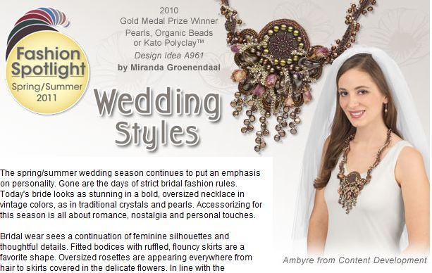 Mijn winnend ontwerp in de fashion spotlights mirlady jewel art kunstig ambacht - Spotlight ontwerp ...