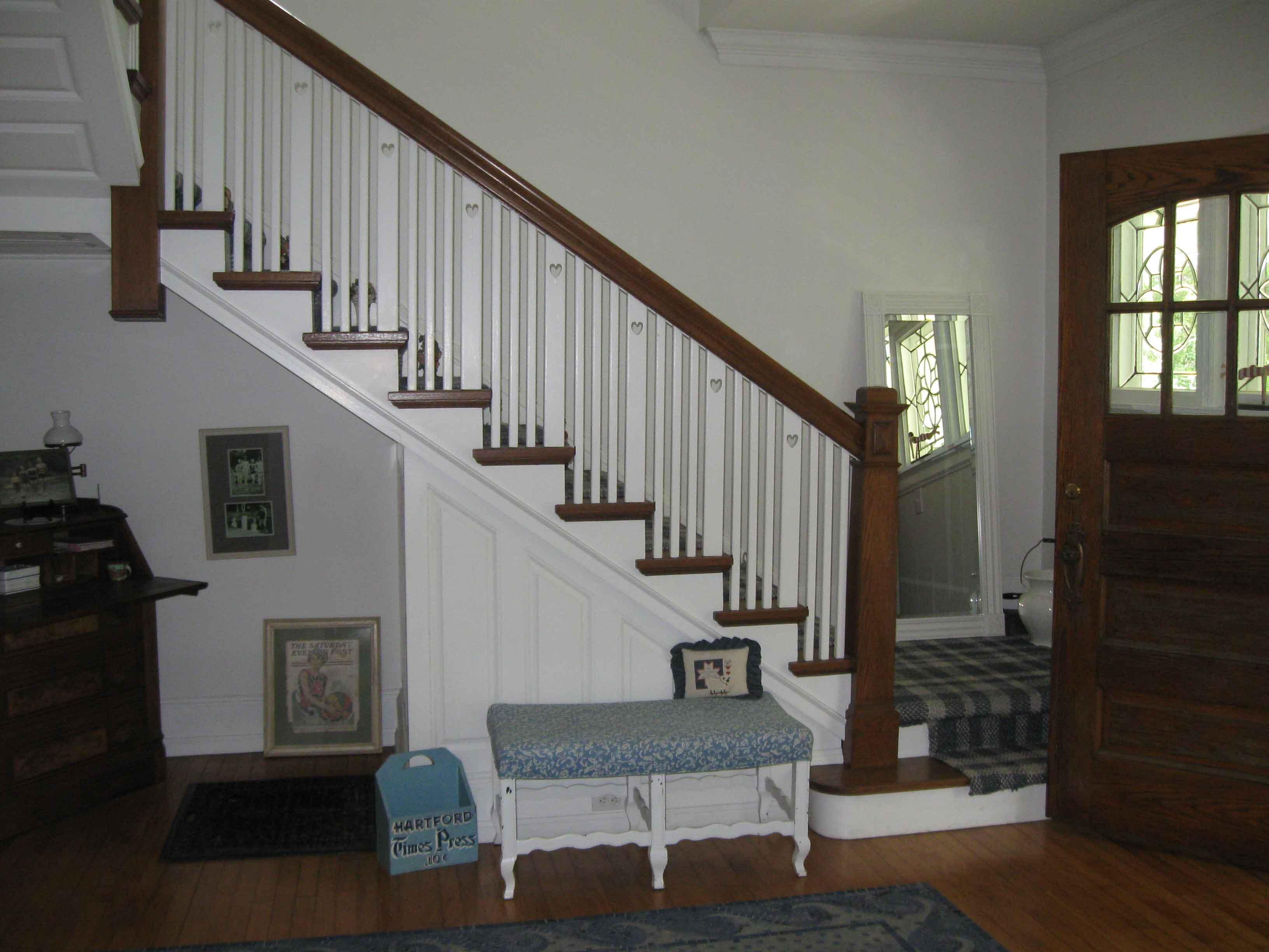 Bead button show 2012 het huis en pakketjes met kralen mirlady jewel art kunstig ambacht - Deco entree in het huis ...
