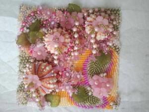zee-egeltjes ©2012-2013  Mirlady® - Miranda Groenendaal 2