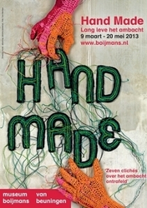Hand_Made_VF_3