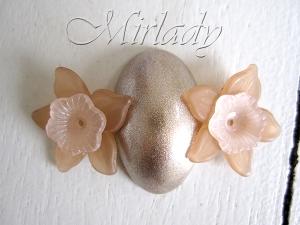 ©Mirlady® 2013 - Miranda Groenendaal