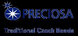 PRECIOSA_TraditionalCzechBeads-497x230px