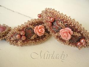 © 2015 Mirlady Jewel Art - Miranda Groenendaal