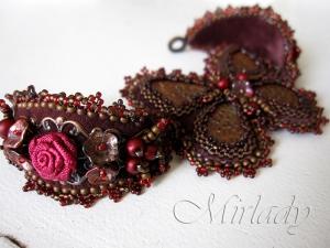 © 2015 Mirlady Jewel Art – Miranda Groenendaal
