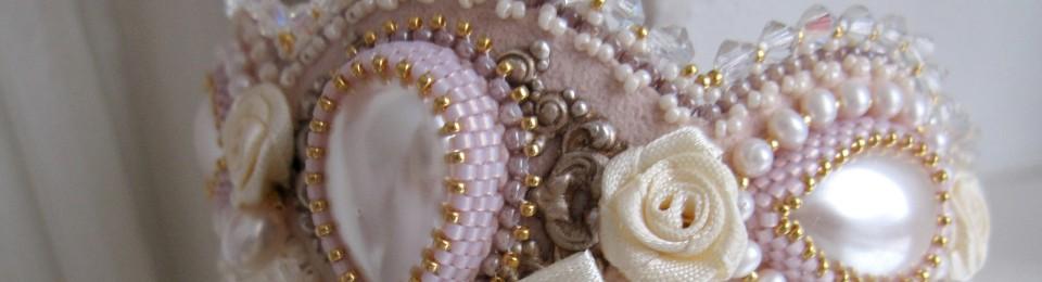 Mirlady® Jewel Art – Kunstig Ambacht